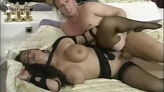 Exotic sex scene Blowjob wondrous unique