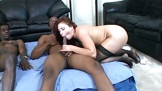 DP Anal Interracial Castle in the air For Wifey That Vindicate Me Arouse