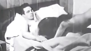 Old school adult film wean away from the middle of 1960's