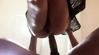 xhamster friend fuck my butthole