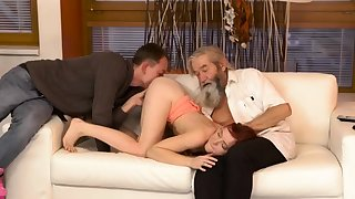 Blonde bottomless gulf anal hd and mature daddy suffer xxx Unexpected
