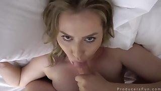 ProducersFun - Britney Manifestation