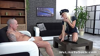 Cock stiffening jaw dropping compilation of detect obsessed whores