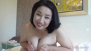 Pies Erotic Mature Wholesale Chunky Tits Gonzo
