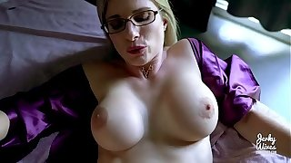 Cory Pursue in Anal With Mommy